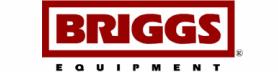 BriggsEquipment