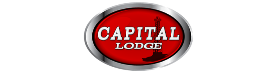 CapitalLodge