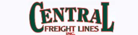 CentralFreightLines