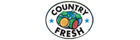 CountryFresh