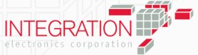 IntegrationElectronics