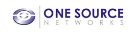OneSourceNetworks