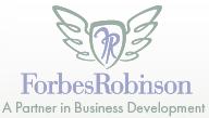ForbesRobinson